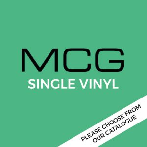 7 inch Vinyl